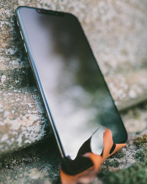 iPhone-urile din 2020 ar putea avea pentru prima data aceasta componenta