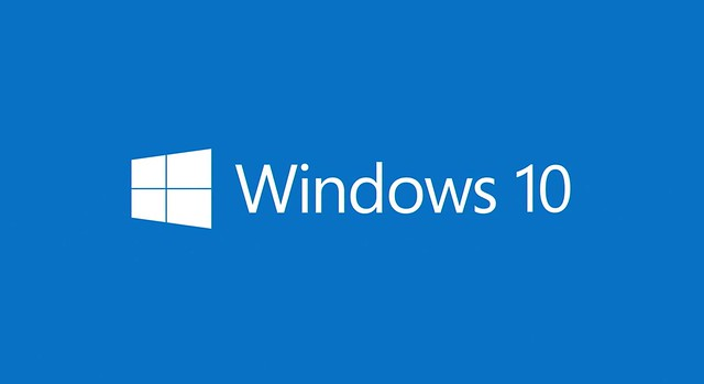 Ce bug-uri grave Windows 10 confirma Microsoft