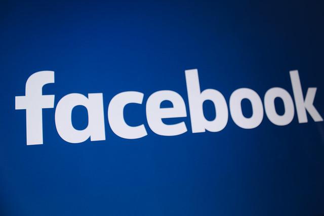 Ce caracteristica va inchide Facebook si de ce
