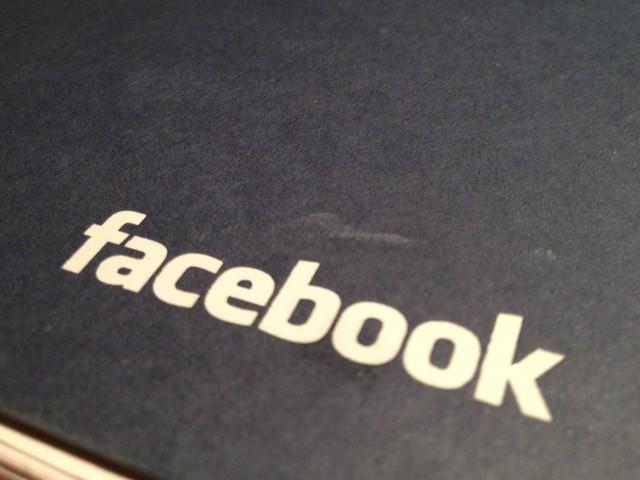 Ce dispozitiv legat de TV va lansa Facebook, probabil