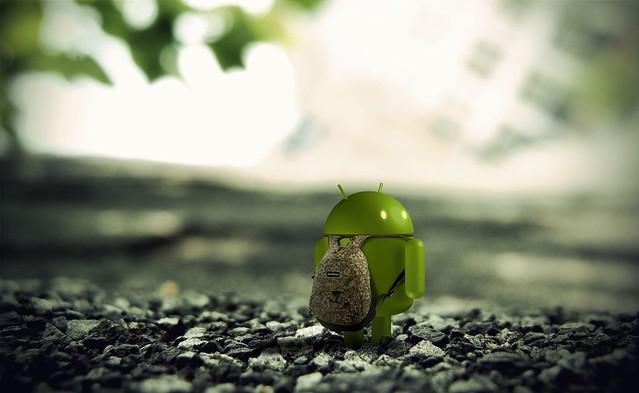 Ce e nou in noul sistem de operare Android 10