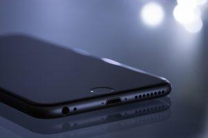 Ce exploit de iPhone ar permite un jailbreak permanent