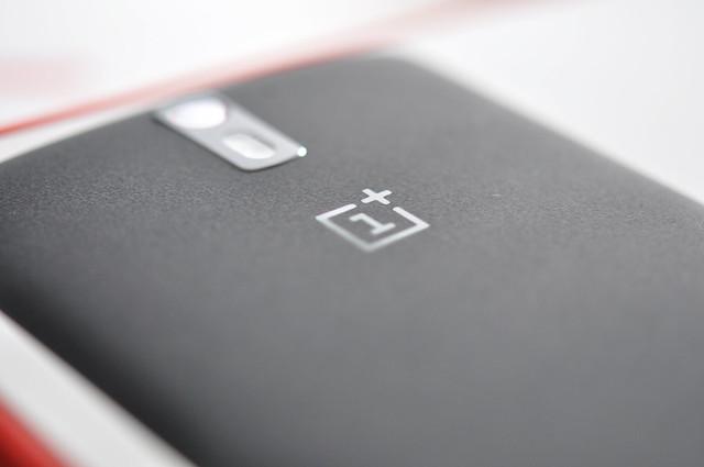Ce interfata surpriza ar putea avea OnePlus TV