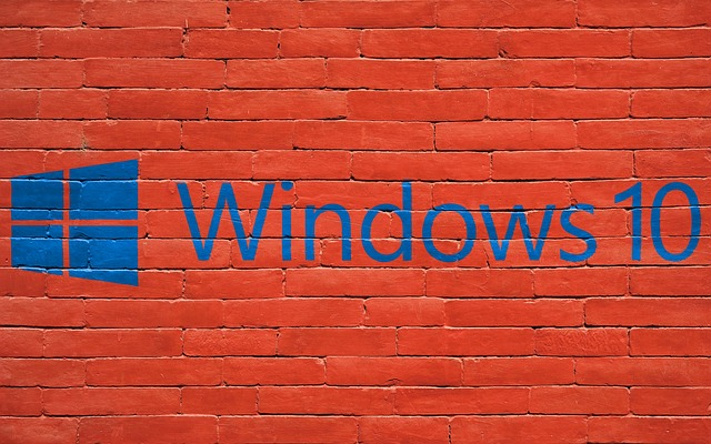 Ce numar urias de dispozitive ruleaza Windows 10 in prezent