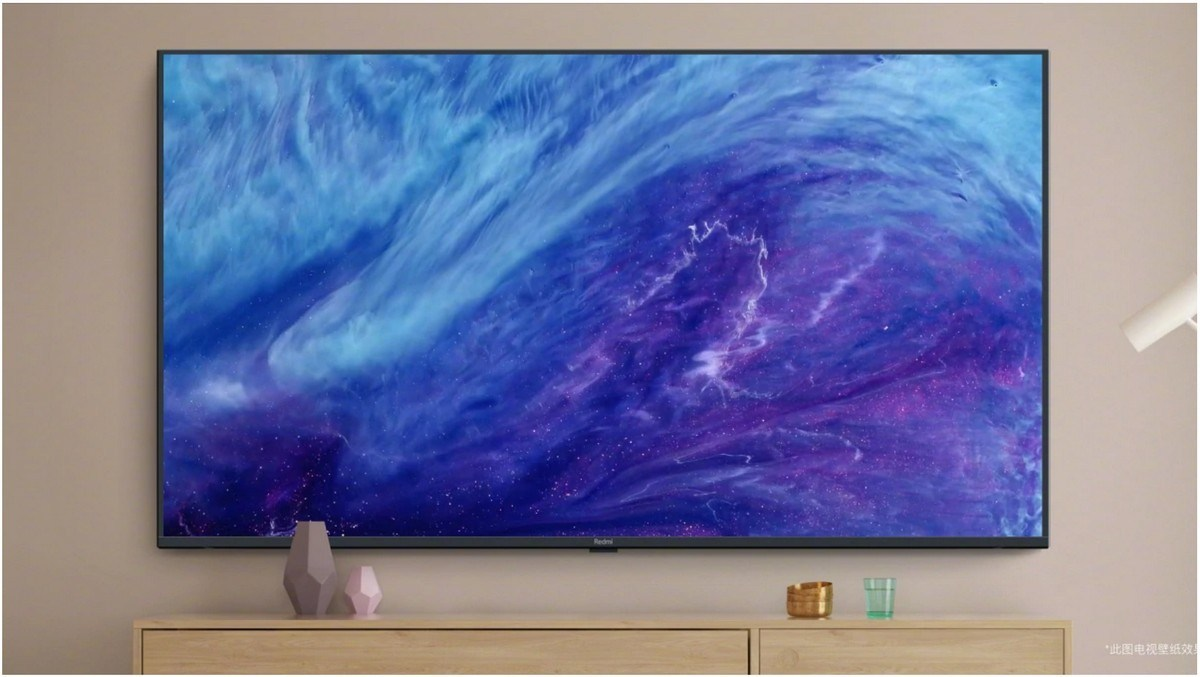 Ce pret incredibil de mic are smart TV-ul Redmi TV al Xiaomi