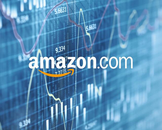 Ce pret incredibil de redus are boxa inteligenta Echo Flex a Amazon