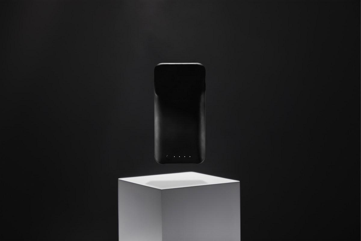 Ce pret si capacitate au carcasele cu baterii Mophie pentru iPhone 11
