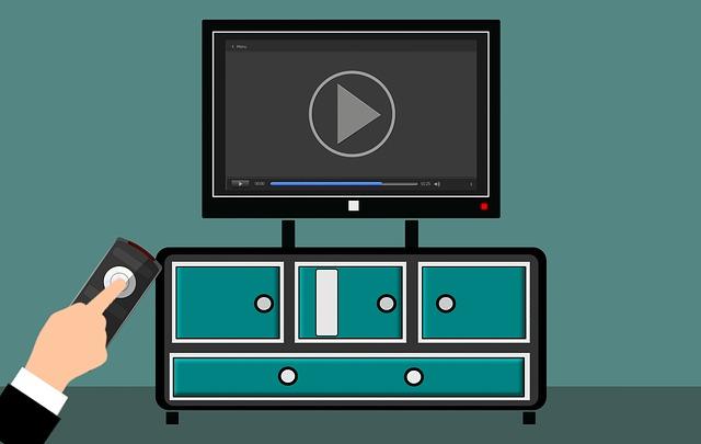 Ce pret urias are TV-ul 8K OLED de 88 de inci al LG