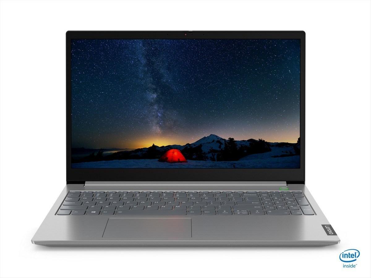 Ce preturi au noile laptopuri Lenovo ThinkBook de business ieftine