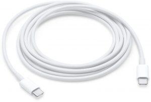 Ce viteza uriasa suporta noul standard USB 4