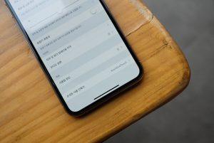 Cu ce imbunatatiri mari ar putea veni iPhone-urile din 2020 ale Apple