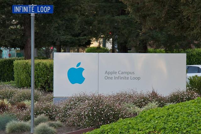 Cu ce vulnerabilitate grava ar putea Apple lansa iOS 13