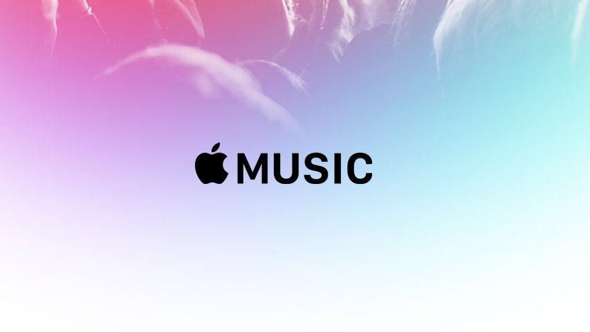 Cum e serviciul Apple Music pentru web care a fost lansat oficial