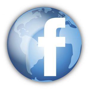 Cum sunt noile dispozitive Portal ale Facebook si ce preturi au