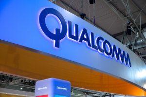 Cum va contribui Qualcomm la aparitia de smartphone-uri 5G mai ieftine