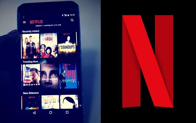 Cum va fi filmul Breaking Bad care va aparea pe Netflix, conform unor surse