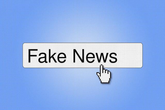 Cum va lupta BBC cu stirile false impreuna cu giganti tehnologici