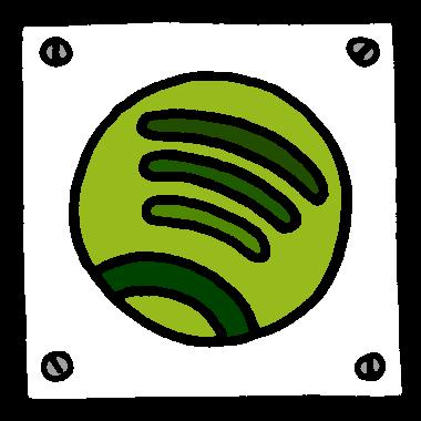 De ce Spotify vrea sa afle locatia utilizatorilor sai