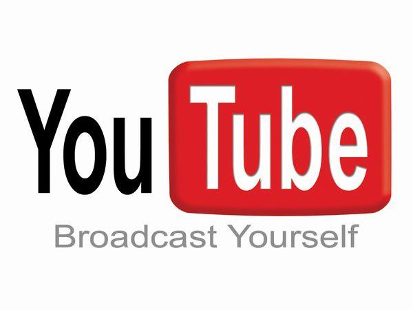 De ce YouTube elimina caracteristica de mesagerie incorporata