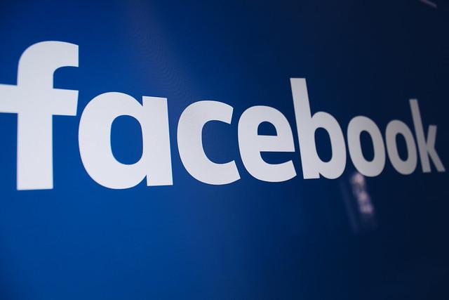De ce ascunderea numarului de like-uri pe Facebook e benefica pentru utilizatori