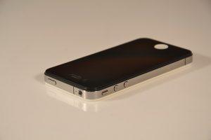 De ce designul iPhone-urilor din 2020 ar putea fi ciudat