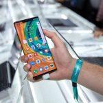 De ce nu vei putea instala firmware personalizat in smartphone-urile Huawei Mate 30