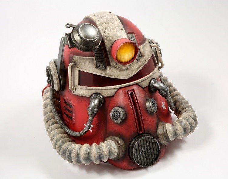 Motivul ciudat pentru care castile Fallout 76 au fost retrase
