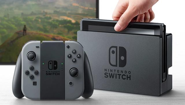 Nintendo le va permite in curand asta gamerilor sai abonati la Switch Online