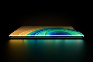 Noile smartphone-uri uimitoare Huawei Mate 30 sunt oficiale - specificatii si preturi