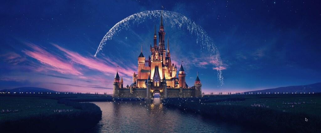 S-a dezvaluit cam ce continut va avea Disney+