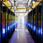 Tara din Europa in care Google va mai construi un centru de date
