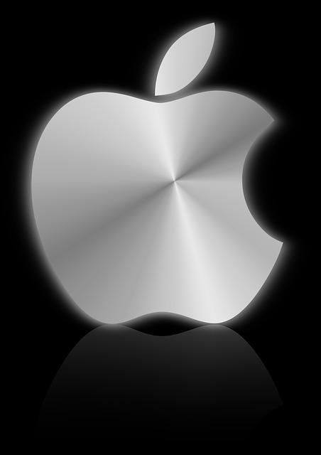 Cat de uimitor de avansate vor fi cipurile viitoarelor iPhone-uri Apple