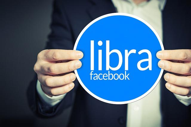 Ce alte companii isi retrag sprijinul pentru moneda virtuala Libra a Facebook