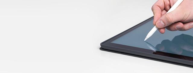 Ce-au patit unele tablete iPad Pro dupa update-ul iOS 13.2 beta 2