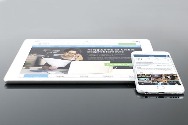Ce idee are Apple pentru ca tastaturile touchscreen sa se simta mai realiste la tastare