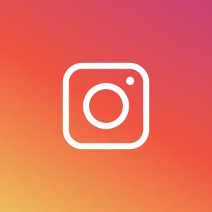 Ce modalitate ingenioasa are Instagram pentru a reduce phishing-ul prin e-mailuri
