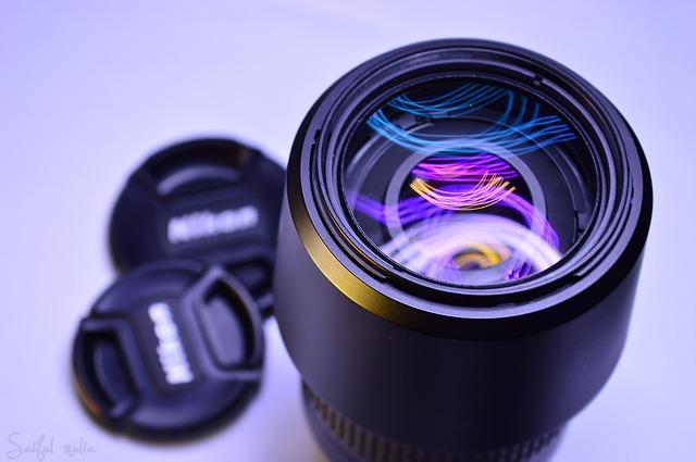 Ce pret are noua camera mirrorless Nikon Z50 mai ieftina