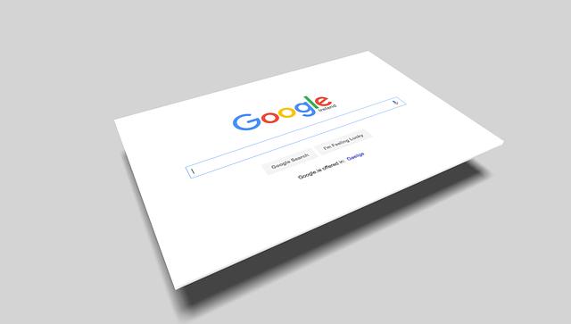 Ce pret si specificatii are noul laptop Pixelbook Go al Google