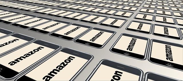 Ce raspunde Amazon la stirea ca vanzatorii terti vand produse alimentare expirate