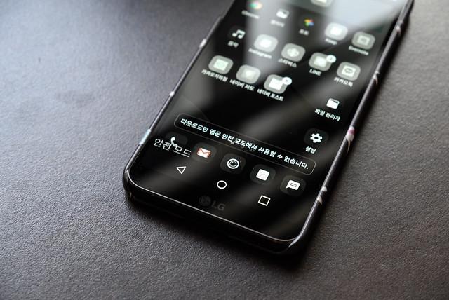 Ce tari vor primi o a doua voce pe Google Assistant