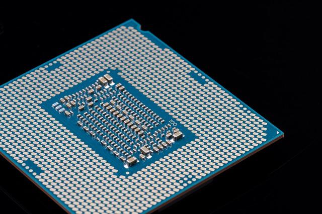 Ce tehnologie vrea sa foloseasca Intel pentru pacientii paralizati