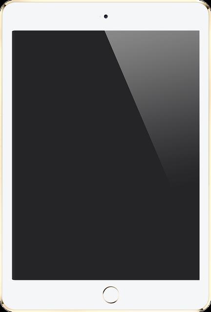 Cu ce tehnologie noua vor veni tabletele Apple iPad Pro anul viitor, potrivit unui analist