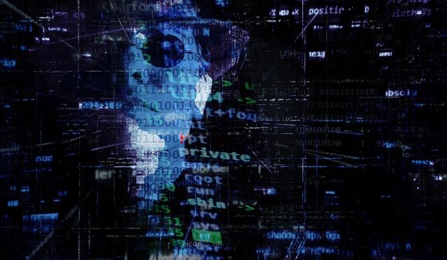 Cum a permis iTunes atacatorilor sa instaleze ransomware pe PC-urile Windows