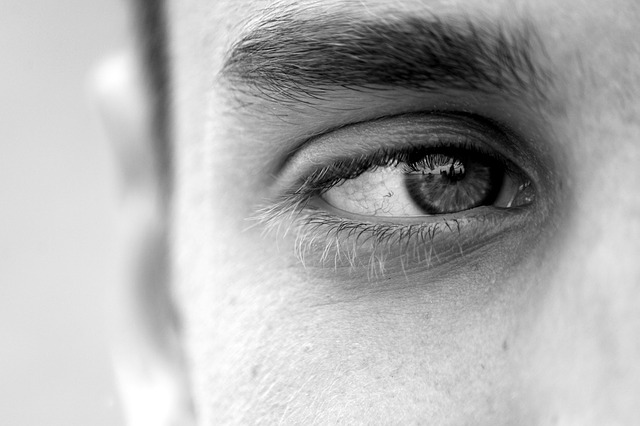 Cum detecteaza aceasta aplicatie boli oculare, poate mai bine ca medicii
