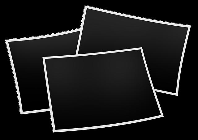 Cum e PrinCube - cea mai mica imprimanta color