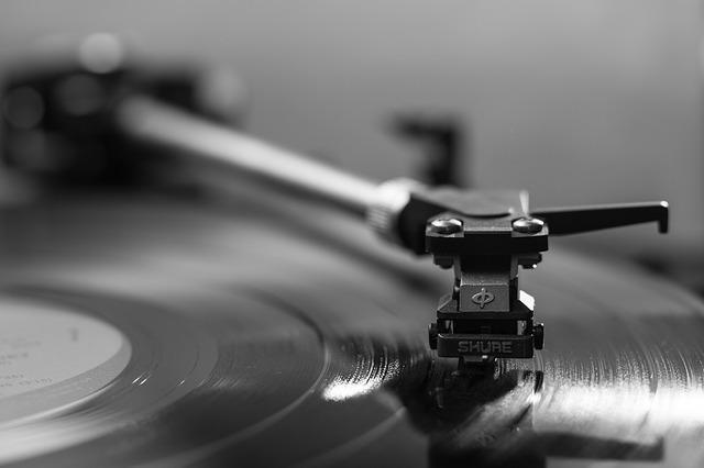 Cum e dispozitivul care inregistreaza muzica pe discuri din vinil si ce pret are