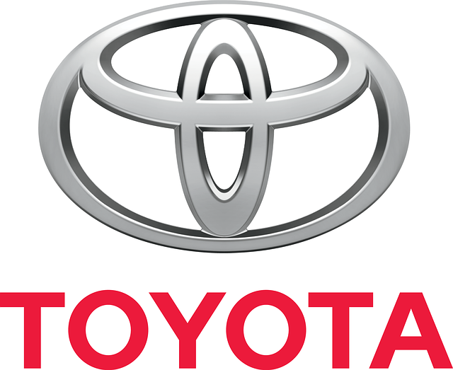 Cum e noua masina pe hidrogen Toyota Mirai
