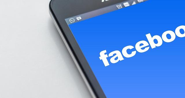 Cum functioneaza sistemul AI al Facebook care iti permite sa nu fii recunoscut de recunoasterea faciala