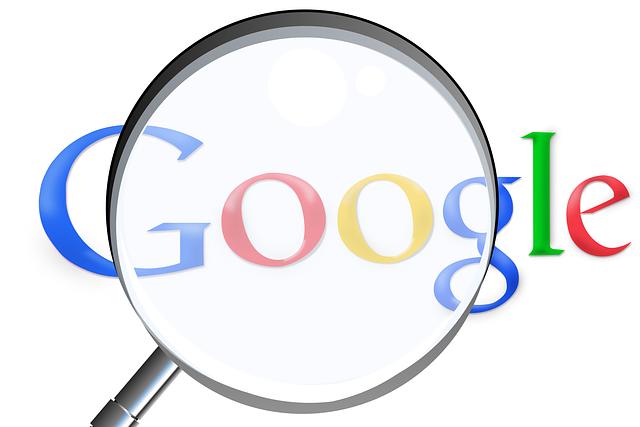 Cum iti pastreaza Google confidentialitatea