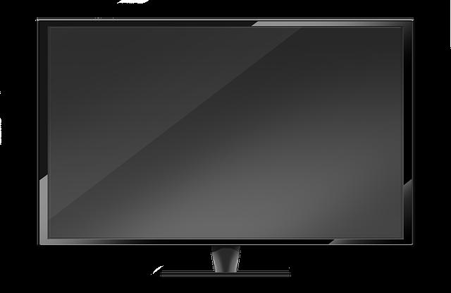 Cum iti permite Samsung sa-ti verifici gratuit de arsuri TV-ul cu ecran OLED